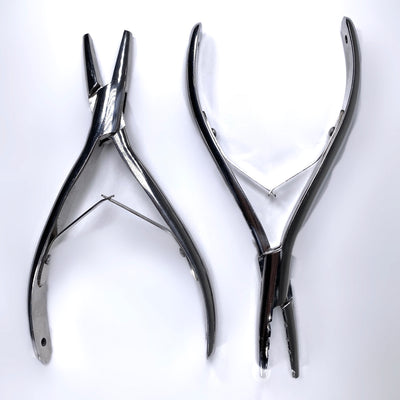 Hair Extension Pliers
