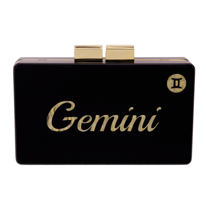Sample Bag Gemini