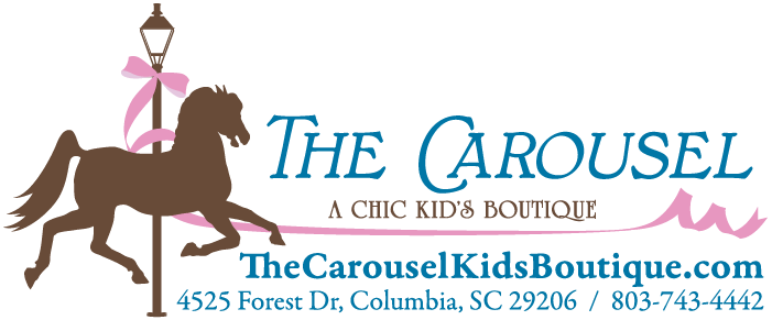 The Carousel Kids Boutique