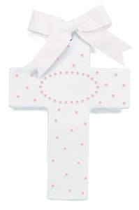 SWEET AND SIMPLE CROSS (003212)