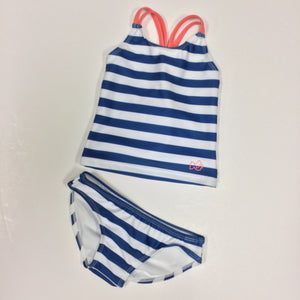 PRODOH-TANKINI SWIM SET