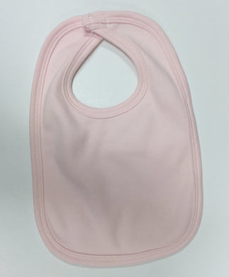 ORIENTAL PRODUCTS-PLAIN BIB