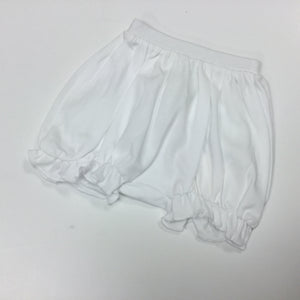 BELLA BLOOMERS (BS14949)