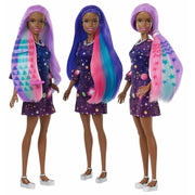 Barbie Barbie Barbie Color Surprise
