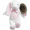 FAO Schwarz Plush Medium Plush Bunny