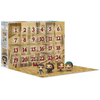 Funko Collectibles Advent Calendar: Harry Potter