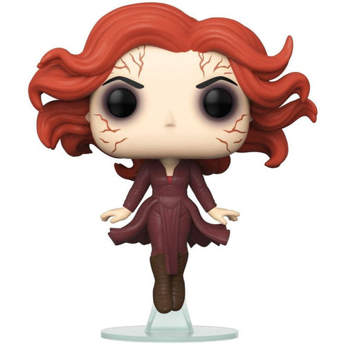 POP Marvel: X-Men 20th - Jean Grey