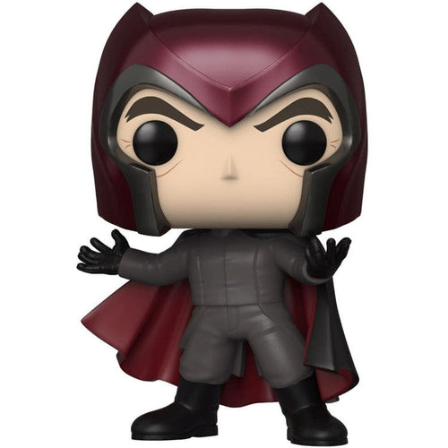 POP Marvel: X-Men 20th - Magneto