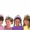 Melissa & Doug Preschool Dress-Up Tiaras