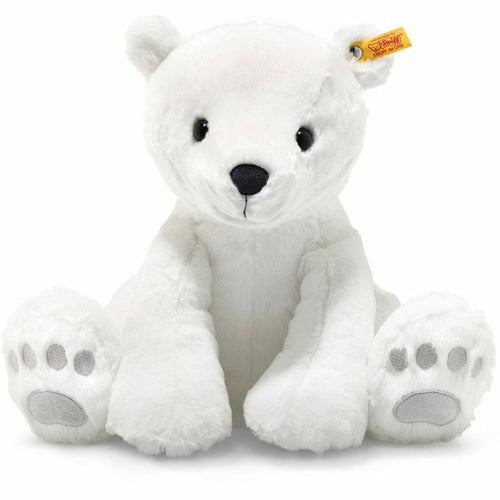 Lasse Polar Bear, 14 Inches