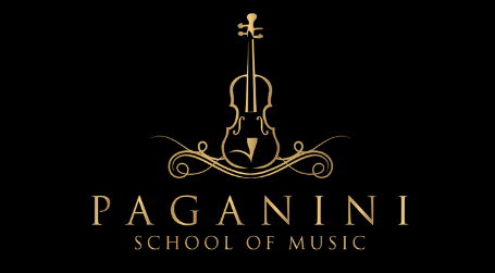 Announcing the Paganini School of Music