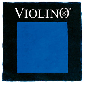 Violino Violin Strings (4/4 Set)