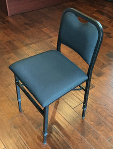 Adjustrite Chair