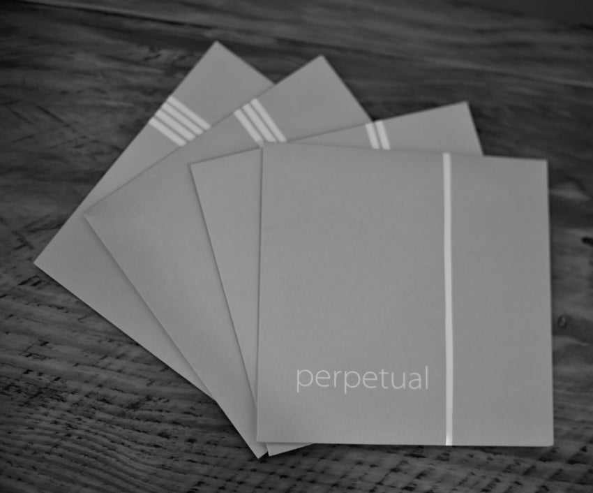 Perpetual Cello Strings (4/4 Size Set)
