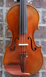Sam's Strings Violin - Model Vln500