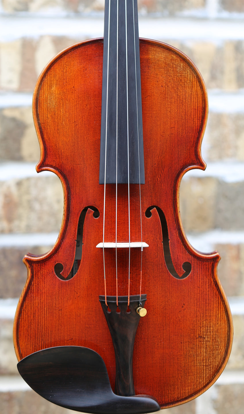 Sam's Strings Violin - Model Vln300