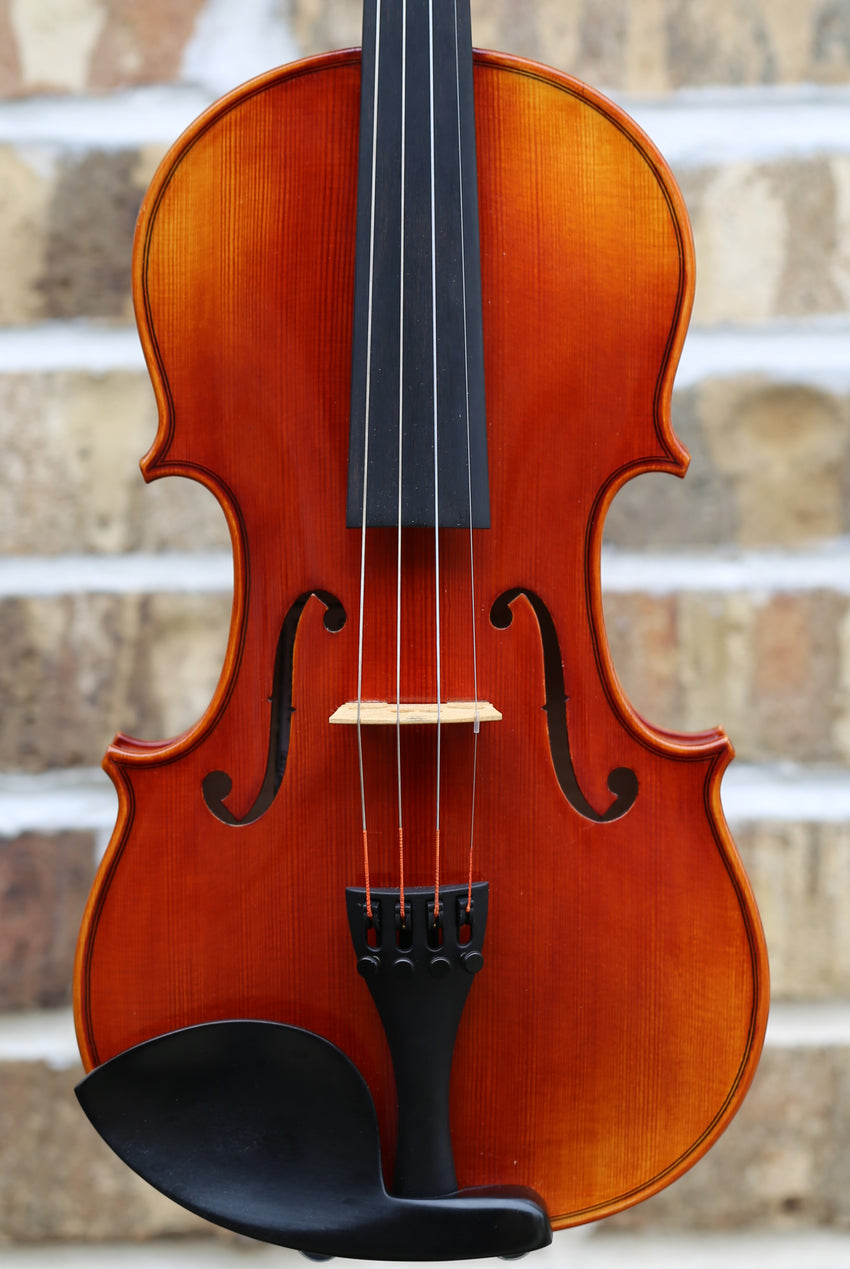 Sam's Strings Violin - Model Vln400