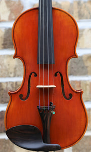 Sam's Strings Violin - Model Vln600