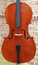 Sam's Strings Cello - Model Vlc100