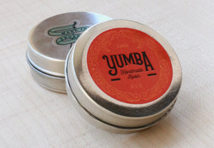 Yumba Cello Rosin