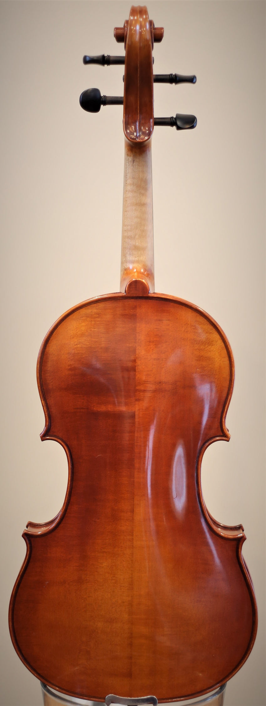 Sam's Strings Viola - Introit Model
