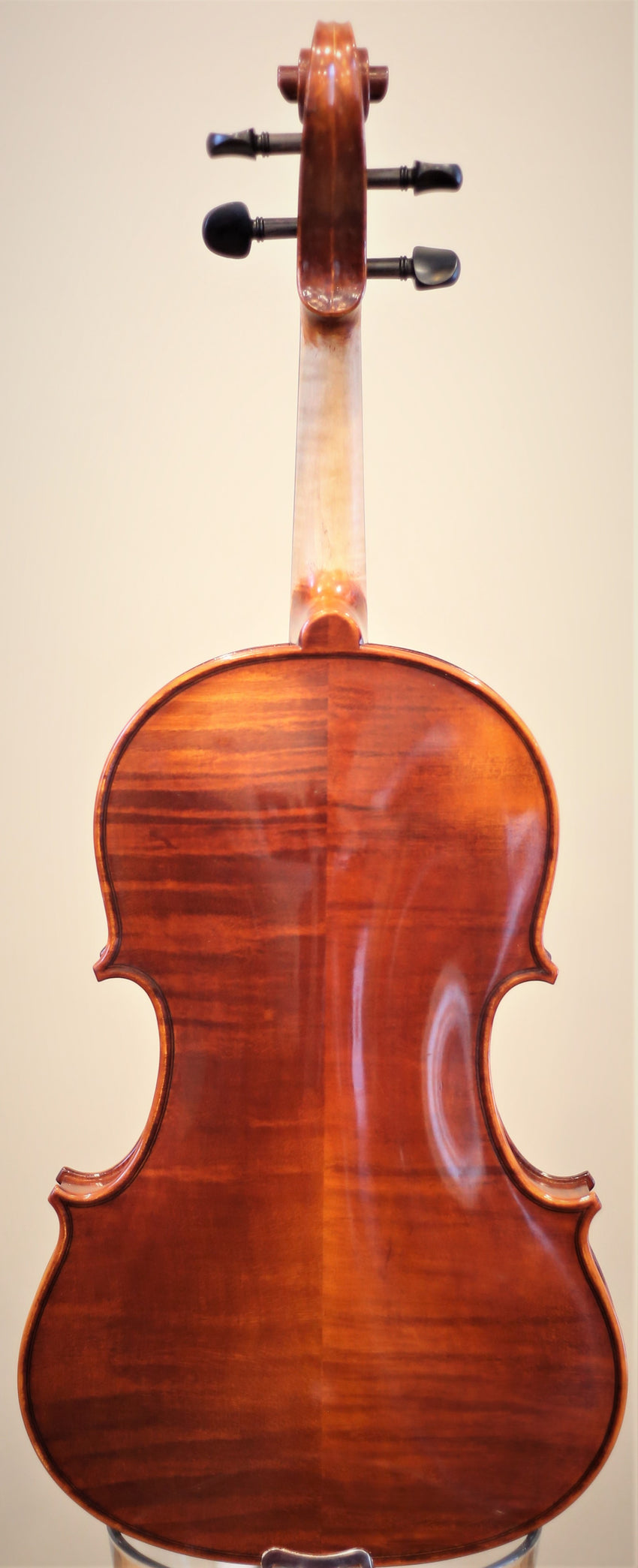 Sam's Strings Viola - Model Vla200