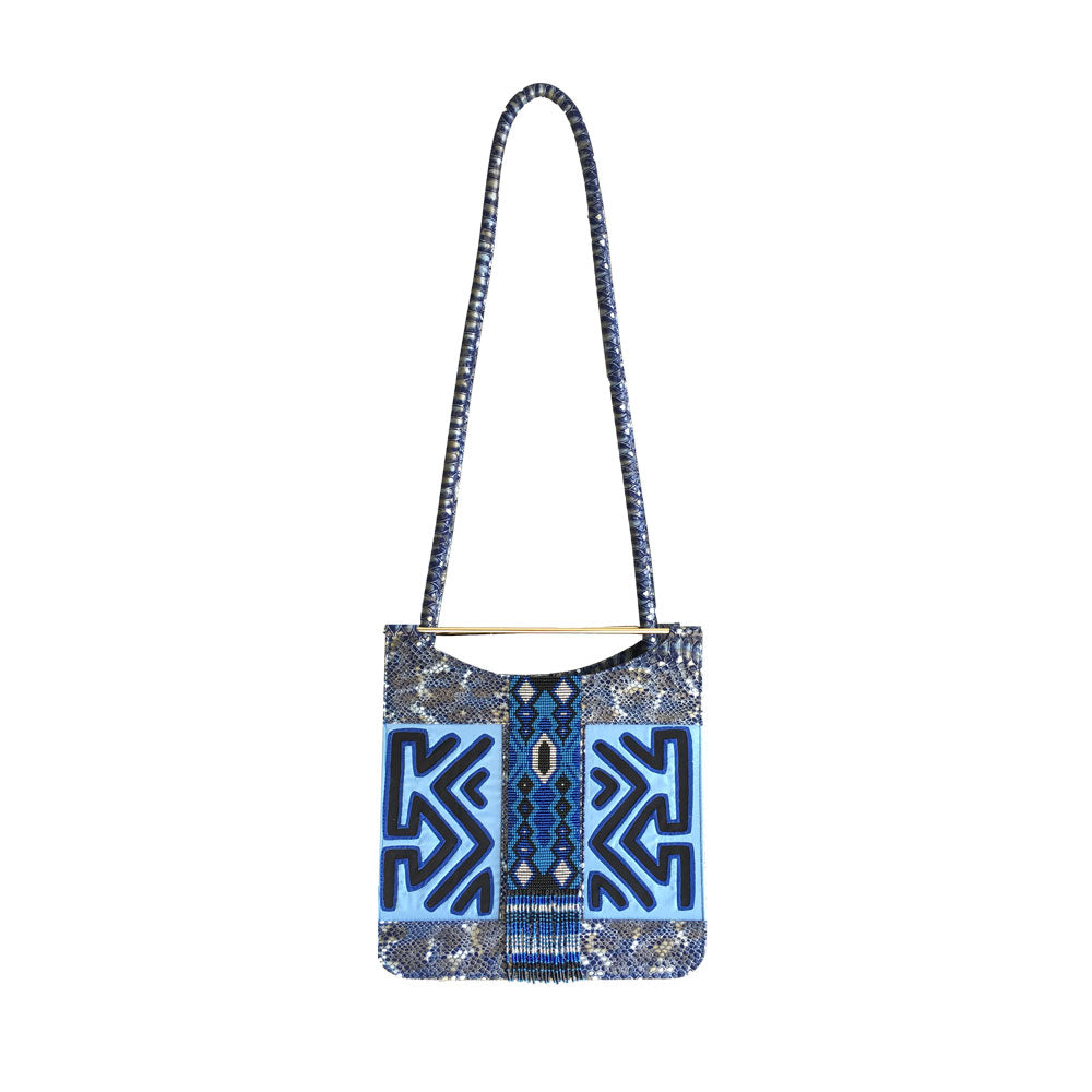 Pachanabba Shoulder Bag