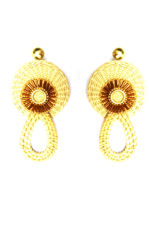 Aretes-Resort--Premium--Fe-Handbags.jpg