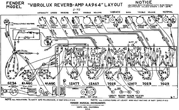 Fender Layouts – Electronic Service Manuals on ampeg svt schematic, marshall jtm 45 schematic, fender vibrolux reverb weight, fender vibroverb layout, fender amplifier board, fender vibro verb, treble booster schematic, fender pro jr tube layout, fender vibroverb amp, fender blackface amplifiers, marshall jcm800 schematic, marshall bluesbreaker schematic, ampeg superjet schematic, fender pro junior upgrades, roland jazz chorus schematic,