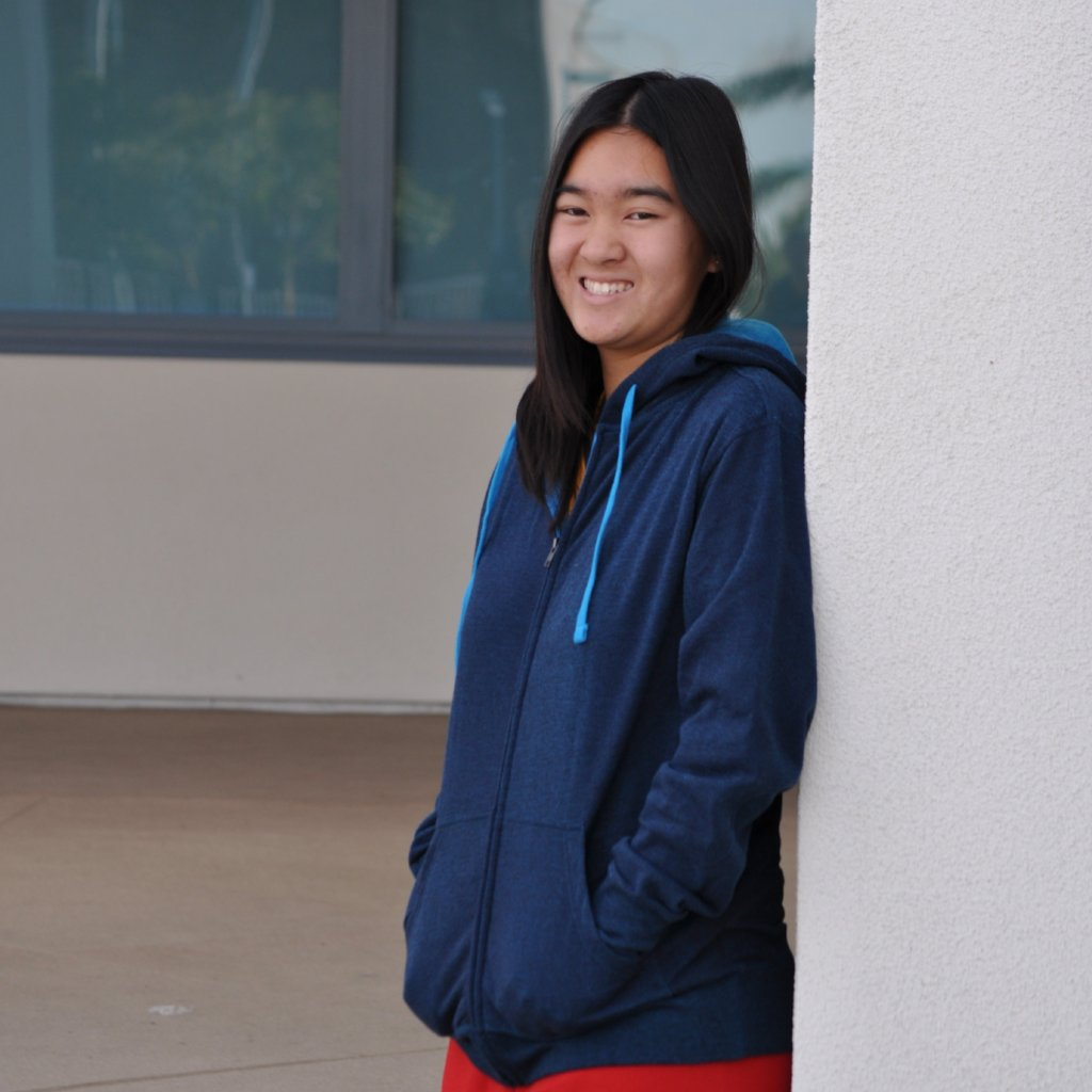 [2102] 2013 Hoodie Navy Light Blue Accent