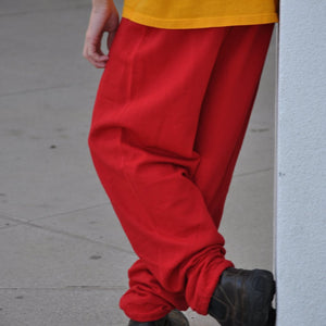 [2102] 2017 Sweatpants