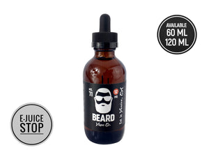 No. 71 by Beard Vape Co