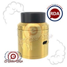 528 Custom Vapes Goon 1.5 RDA
