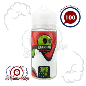Strawberry Kiwi by Air Factory E-Liquid