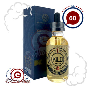 Cereal Milk By Kilo