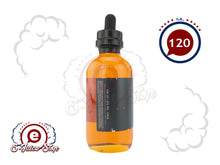 Grizzly by Instincts E-Liquid