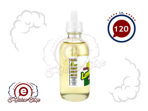 Pink Lemonade by Vape Lemonade