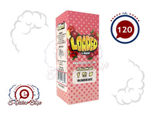 Cran Apple By Loaded E-Liquid