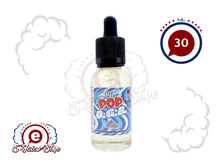 Slotter Pops O.G.B. Max VG by Lost Art Liquids