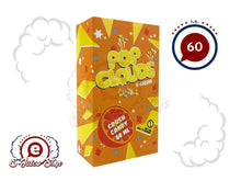Candy Crush by Pop Clouds E-Liquid