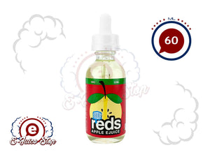 Reds Apple by Reds Apple E-Juice