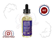 Cookie Monsta By Ruthless E-Juice