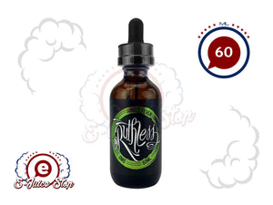 Jungle Fever By Ruthless E-Juice