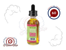 Kiwi Strawberry Snap by Snap Liquids