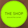 The Shop Around The Corner