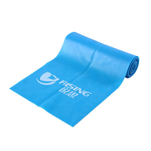 2m Yoga Pilates Stretch Resistance Band