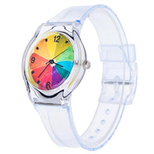 Kids Lovely Watch
