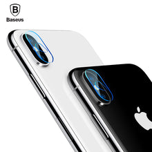 Baseus 0.15mm Tempered Glass Protection Film 9H Glass
