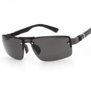 Men Classic Sports Sunglasses