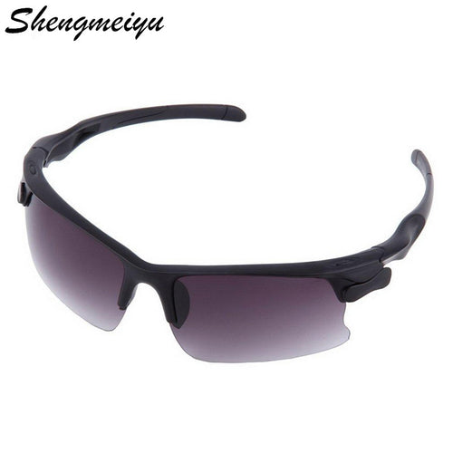 SHENGMEIYU OUtdoor Sports Sunglasses